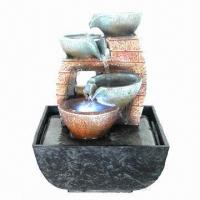 Indoor Plastic Fountain Indoor Plastic Fountain Images