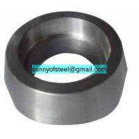 Quality duplex stainless a182 f62 weldolet sockolet threadolet flangeolet elbowlet for sale