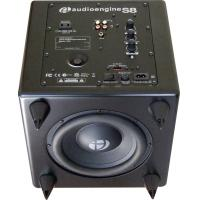 Wholesale Powered subwoofer SW-10013A from china suppliers