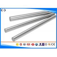 Wholesale 4140 Chrome Plated Steel Bar Diameter 2-800 Mm 800 - 1200 HV 10 Micron Chrome from china suppliers