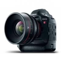 Wholesale Canon EOS-1D X (1D X, 1DX, EOS 1D X, EOS 1DX, EOS-1DX) from china suppliers