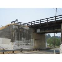 Wholesale High Strength Portable Steel deck truss bridge With Cable Stayed from china suppliers