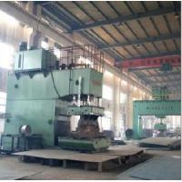 Wholesale Marine Type Plates Hydraulic Press from china suppliers