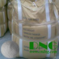 Wholesale Soda Ash Dense from china suppliers
