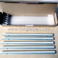 Lubricant Bar Color Ricoh MPC2800 3300 4000 5000 for sale