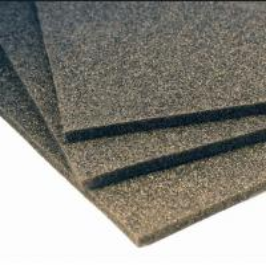 Wholesale closed cell polyethylene foam board for waterproof wall / PE foam board flexible joint filler from china suppliers