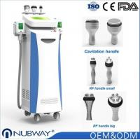 Wholesale fat freezing body slimming beauty equipment / fat cell freezing beauty salon from china suppliers