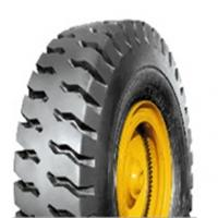 Buy cheap 21.00-35, 24.00-35, 27.00-49 Bias OTR Tyre from wholesalers