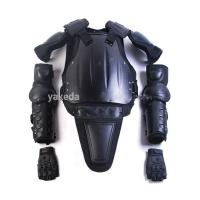 Wholesale Riot Tactical Protective Gear Suit for Army , Full Body Protective Suit from china suppliers