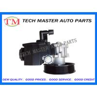 Wholesale Mercedes Benz W638 Steering Pump Replacement For 0024662501 0024662701 from china suppliers
