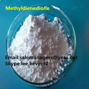 China Methyldienedione Estra-4,9-Diene-3,17-Dione Cas 5173-46-6 Gain Muscle Building Steroids on sale
