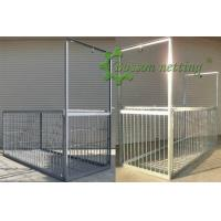 Wholesale Wild beast trap cage from china suppliers