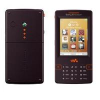 Wholesale Sony ericsson w950i/w950c Mobile phone from china suppliers