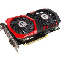 Wholesale Hot selling MSI GeForce GTX 1050 Ti GAMING X 4G Graphics Card from china suppliers