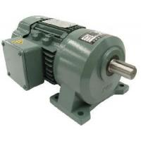 China G Series Helical Geared Motor on sale