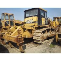 Wholesale CAT D7G Used Bulldozer from china suppliers