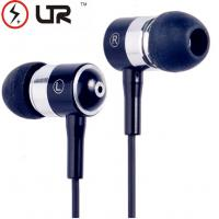 Wholesale Cheap Wholesale High Quality Headphone Stereo earphone from china suppliers