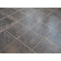 China Porcelain Tile, double loading tile, on sale