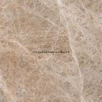 Wholesale Marble Gray Brown Light Emperador from china suppliers