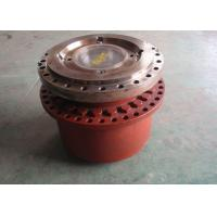 Wholesale SM220-5M Swing Reducer 220Kgs Parts for Volvo EC210 EC240 Hitachi ZAX200 Excavator from china suppliers