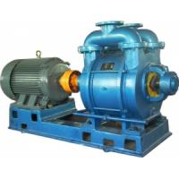 Wholesale 7.5KW vacuum pump for water ring from china suppliers
