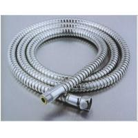 Wholesale Universal Flexible Shower Hose EPDM Inside Tube High Temperature Resistant from china suppliers