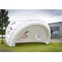 Wholesale Adverting Inflatable Tent from china suppliers