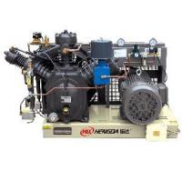 Wholesale Three Stage 40bars High Pressure Air Compressor (WH-1.0/40) from china suppliers
