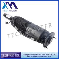 Wholesale Mercedes W220 W215 Hydraulic Shock Absorber ABC Suspension Strut Active Body Control from china suppliers