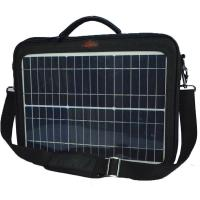 Wholesale Hiking Waterproof  Solar Charging Backpack With Handle 460mm x 340mm x 190mm from china suppliers