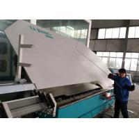 Wholesale Energy Saving Spacer Bending Machine With Connecting And Cutting from china suppliers