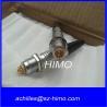 B Series 00B/0B/1B/2B/3B LEMO Connector, LEMO Compatible Push pull Connectors for sale
