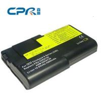 Wholesale Laptop Battery  A21E  series from china suppliers
