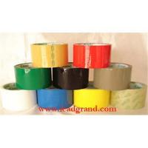 China Colorful Bopp tape BOPP  tape on sale