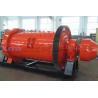 Buy cheap Xinhai rod mills from wholesalers