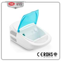 Buy cheap High Quality Compressor Nebulizer Machine Price from wholesalers