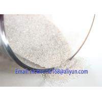 Wholesale Bulking Cycle Steroids White powder ,  Oxandrolone Anavar Safe Fat Loss Hormone from china suppliers