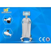 Wholesale MB576 liposonix slimming product High Intensity Focused Ultrasound for Wrinkle Removal from china suppliers