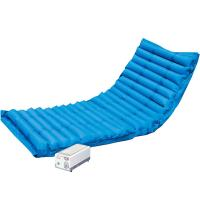 Rehabilitation High Performance Medical Bed Mattress Toppers Patent Design Customizable Size