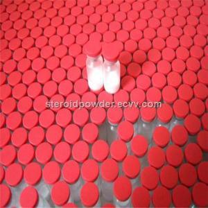 China Melanotan II Peptide Hormone MSH Melanotan 2 Doctor Prescribed Steroids on sale