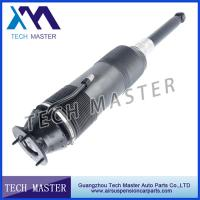 Wholesale 2203201813 Hydraulic Shock Absorber Mercedes W220 Active Body Control ABC Shock from china suppliers