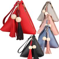 China Wholesales- Gifts Party Favors Handbags Girl's Triangle Purse for Birthday Gifts,Kids Love Goodie Bags on sale