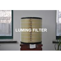 Wholesale AIR FILTER AF26112M ON SALE from china suppliers