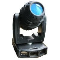 Wholesale Dazzle Master - slave 140W 50 / 60hz 100000 hours DMX Moving Head Lights with Light Brake from china suppliers
