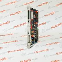 Wholesale Fully Furnished Siemens Power Supply Module SMP-E431-A6 120/230VAC 190VA from china suppliers