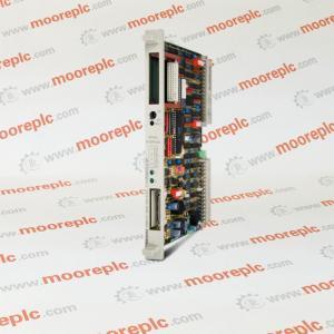 Wholesale Siemens Hmi Panel Op7/Pp/Dp Simatic S7/M7 Profi  6av3607-1jc20-0ax1 from china suppliers