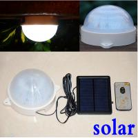 Solar Wall Lights Screwfix : powered wall lamps - quality powered wall lamps for sale
