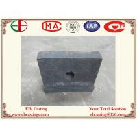 Wholesale Mine Mill Liner EB7001 from china suppliers