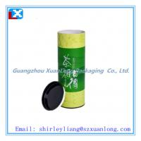 Wholesale Tea Box Package Printing from china suppliers