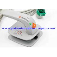 Buy cheap Medical equipment for brand PHILIPS M3535A defibrillator haddles paddles from wholesalers